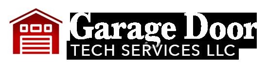 !Follow ...  sc 1 th 111 & Garage Door Tech Services LLC: Door Repairs: Rockford \u0026 Maple Grove MN