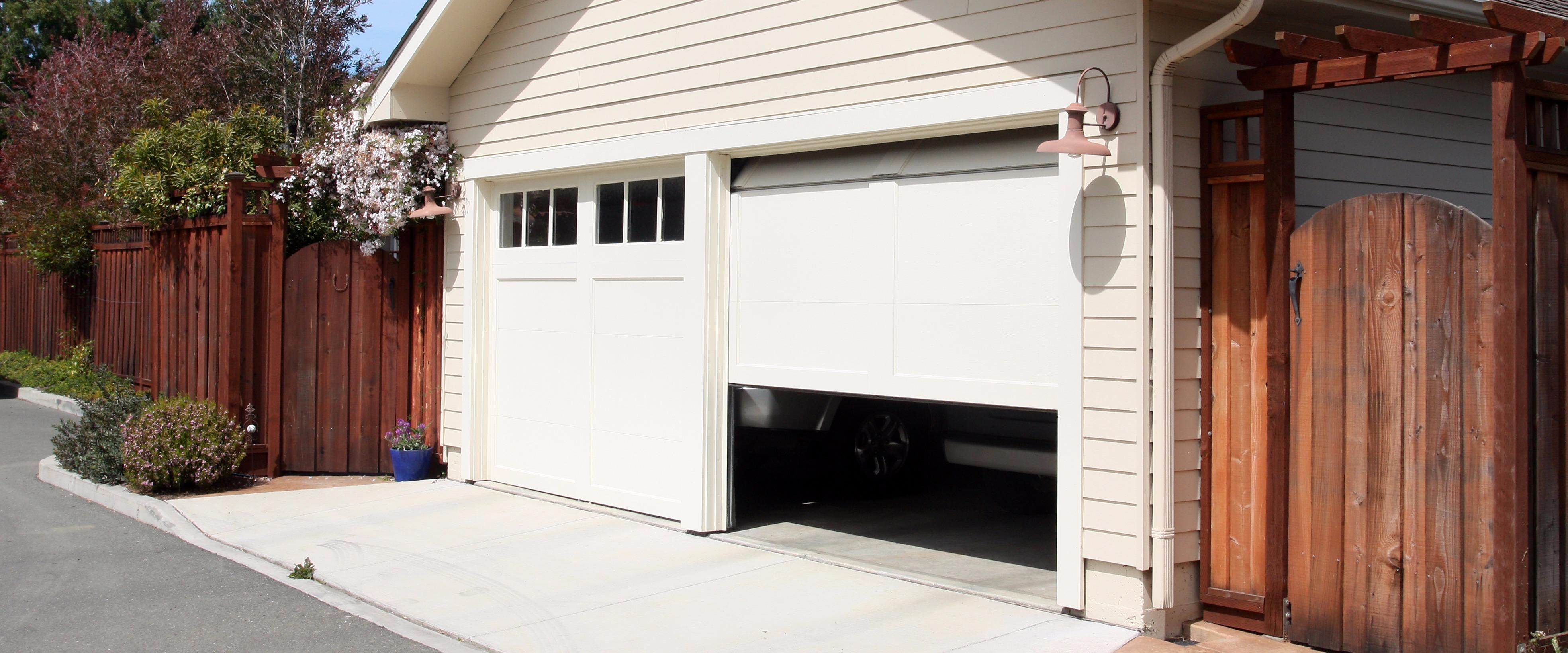 doors by garage door for oregon shed semon in central made bend custom